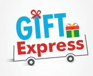 Giftexpress – magazinul cu o gamă bogată de cadouri