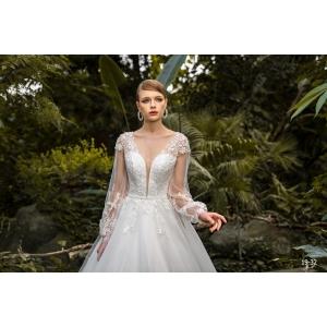 Cele mai frumoase rochii de mireasă de la EdenBride