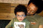 A cincea operație o v-a avea fiul lui Kamara