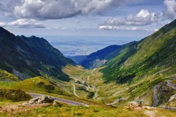 Transmaraton 2019 – unul dintre cele mai pitorești maratoane din România