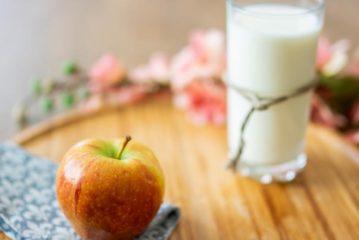 Buget stabilit de guvern pentru hrana elevilor din anul școlar 2019-2020