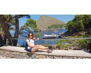 Mallorca și Tenerife doua insule de vis cu care Spania se mândreşte