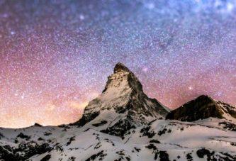 Locuri într-adevăr spectaculoase, cei mai frumoși munți de pe Pământ!
