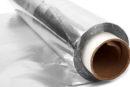 Cum să folosești folia de aluminiu? Utilizări ieşite din comun